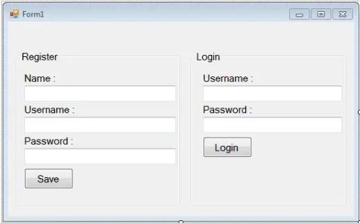 LoginRegisterSQLfig.1
