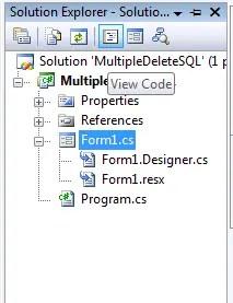 MultiDELSQLfig.2