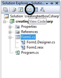 addTextBoxProgFig.3