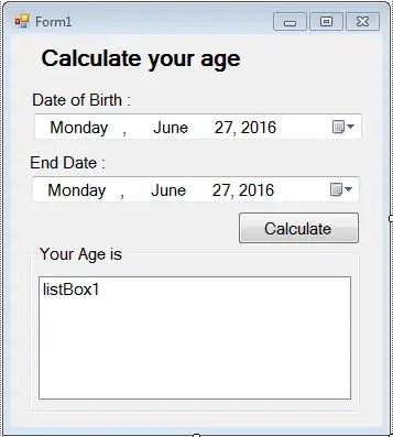 calculateAgeZodiacFig.1
