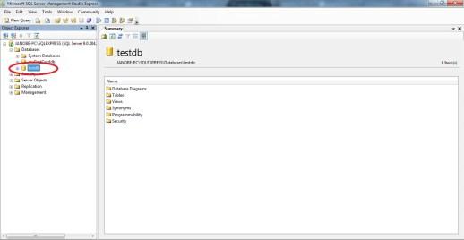 createSQLdbFig3.1