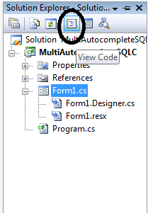 multiAutocompleteSQLfig.2