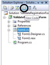 validationFormRegexFig.2