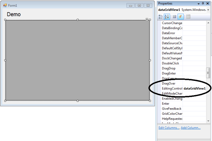 DTGTXTSQLAUTOfig.2.1