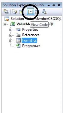 ValueMemberSQLfig.2
