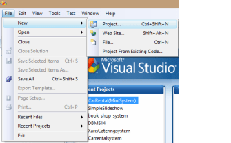 How to Create a Simple Login Form using Visual Basic Net