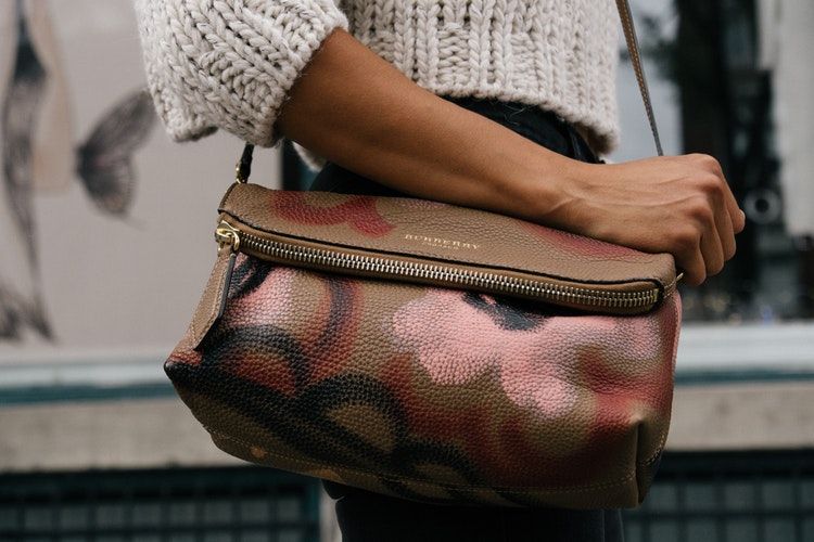 most comfortable purse to carry