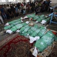 Sabra and shatila massacre documentary