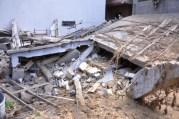 Gaza-under-attack-15-July-2014-photos-images-001