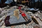 Gaza-under-attack-15-July-2014-photos-images-016