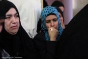 Gaza-under-attack-15-July-2014-photos-images-025