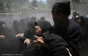 Gaza-under-attack-15-July-2014-photos-images-027
