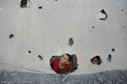 Gaza-under-attack-15-July-2014-photos-images-036