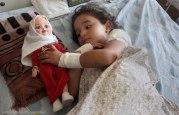 Gaza-under-attack-15-July-2014-photos-images-037