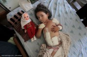 Gaza-under-attack-15-July-2014-photos-images-046
