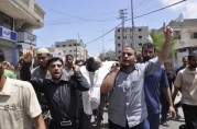 Gaza-under-attack-15-July-2014-photos-images-049