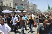 Gaza-under-attack-15-July-2014-photos-images-067