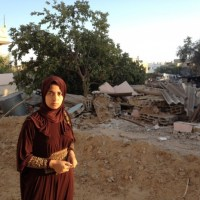 MUST READ :: 'Please don't shoot me': Evidence of a summary execution in Gaza