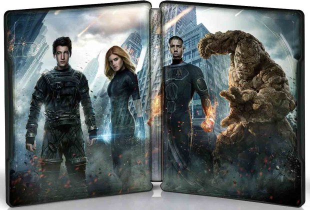 FANTASTIC4IndianSteelbookBlu-Ray.jpg