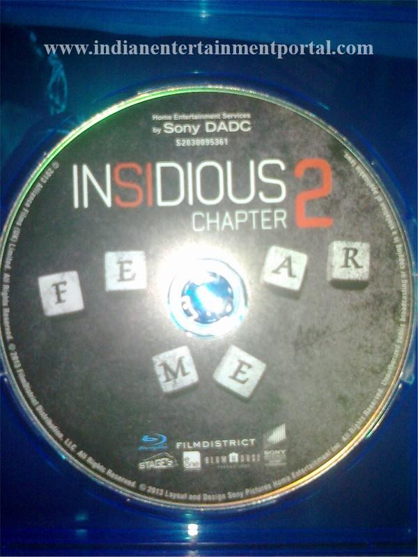 insidiousdisc.jpg