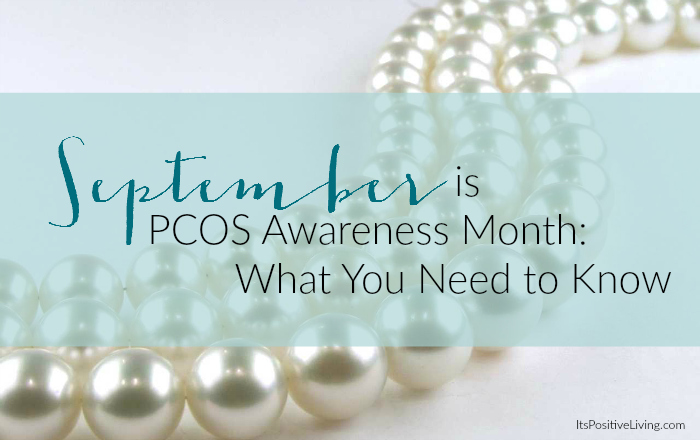 PCOSawarenessmonthcover
