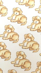 goldendoodlestickers