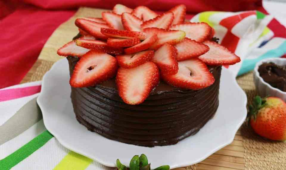 mother's day cake, cake for mother's day, mothers day cake ideas, mother's day desserts, happy mothers day cake, sally's baking addiction, mind over munch