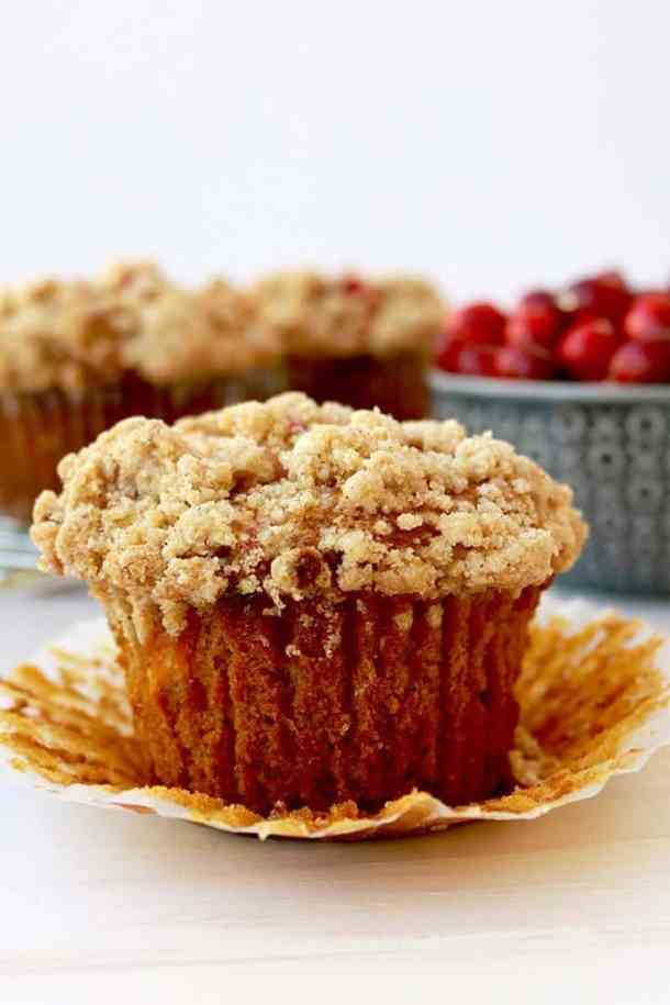 gluten-free sweet potato muffins, Gluten Free Sweet Potato Muffins, Gluten free Sweet Potato Muffins with Streusel, gluten free muffins with pecan streusel, sweet potato muffins, sweet potato muffin recipe, sweet potatoes, sweet potato recipes, thanksgiving recipes, thanksgiving sweet potato recipe, thanksgiving sweet potato muffin recipe