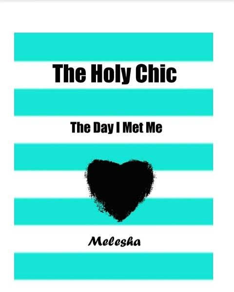 the holy chic