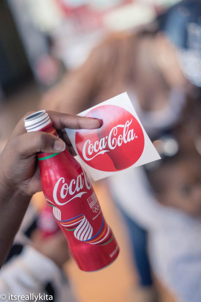 coke-4-of-32