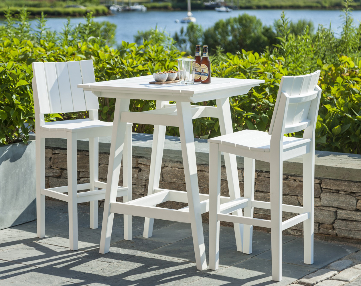 Product Category Patio Furniture Private Collection Bar