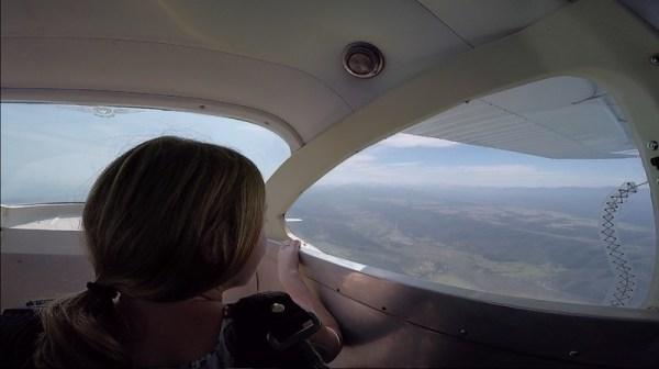03-skydive5