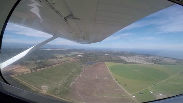 06-skydive2