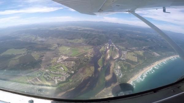 07-skydive4