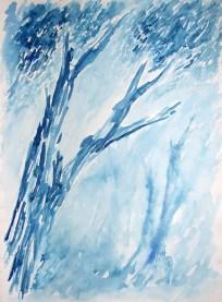 tonal tree