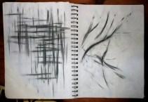 expressive lines 2