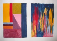 colour combinations 2