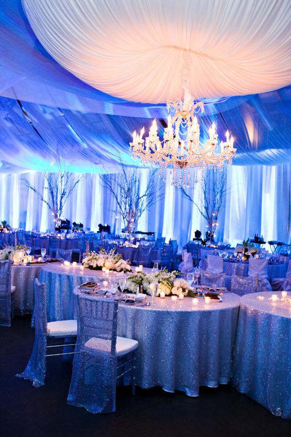 Winter Wedding Blues  Someday Morning