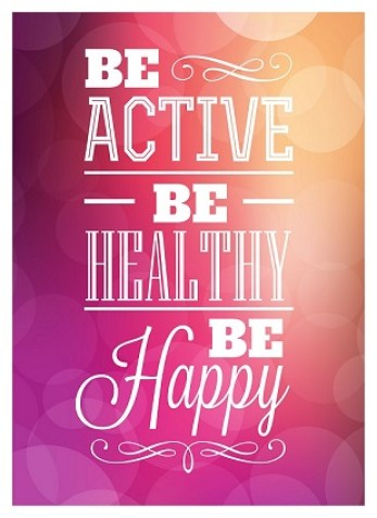 typographic-poster-design-be-active-be-healthy-be-happy_G1rxNEdd_L