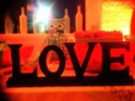 LOVE. 'nuff said.