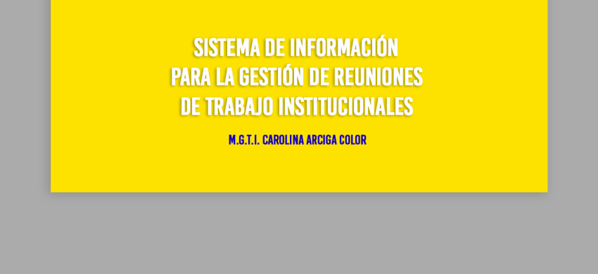 web M.G.T.I. Carolina Arciga Color
