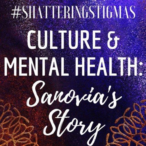 #ShatteringStigmas (3)