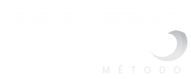 XLR8 - LOGO DESIGN_LOGO BRANCO