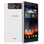Tecno camon C8 Specs, Features, Reviews, and Price (Jumia and Konga) in Nigeria