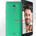 Infinix Hot 4 VS Hot 4 Pro- Should You Upgrade?