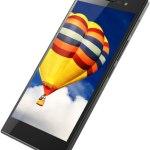 Infinix Zero 3 Vs Note 3 – which should you buy?