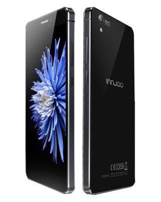 Innjoo one 3G