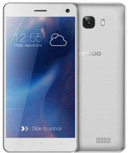 innjoo halo lte specs and price in nigeria
