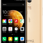 InnJoo Max 3 Pro LTE Full specs, Review and price in Nigeria