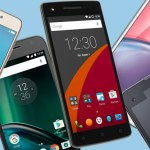 Low price Infinix android smartphones to buy in 2017: Price and Specs